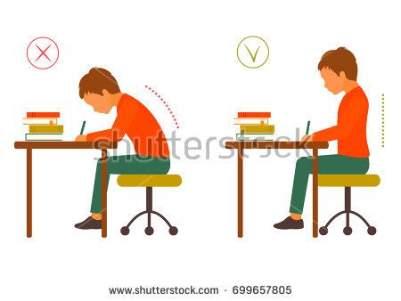 Free College Essay Resources
